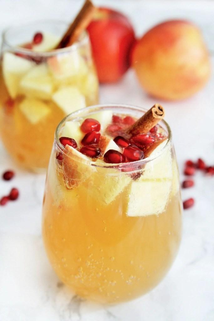sparkling-apple-spice-sangria-4