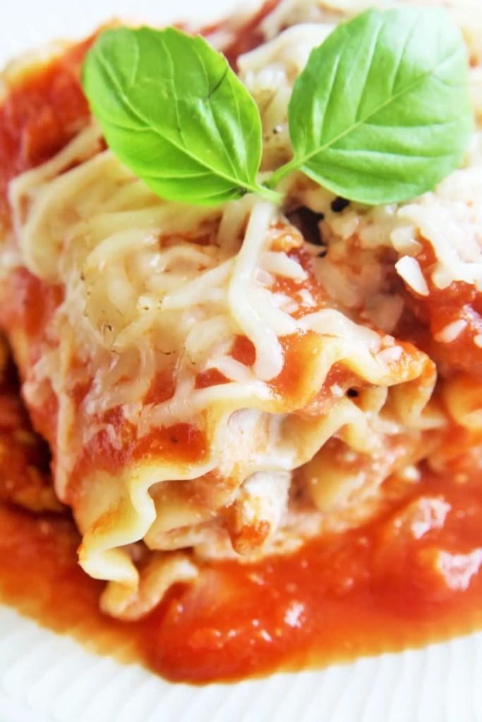 three-cheese-lasagna-roll-ups-5