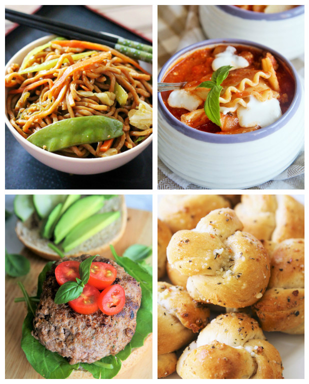 top-recipes-2015-2