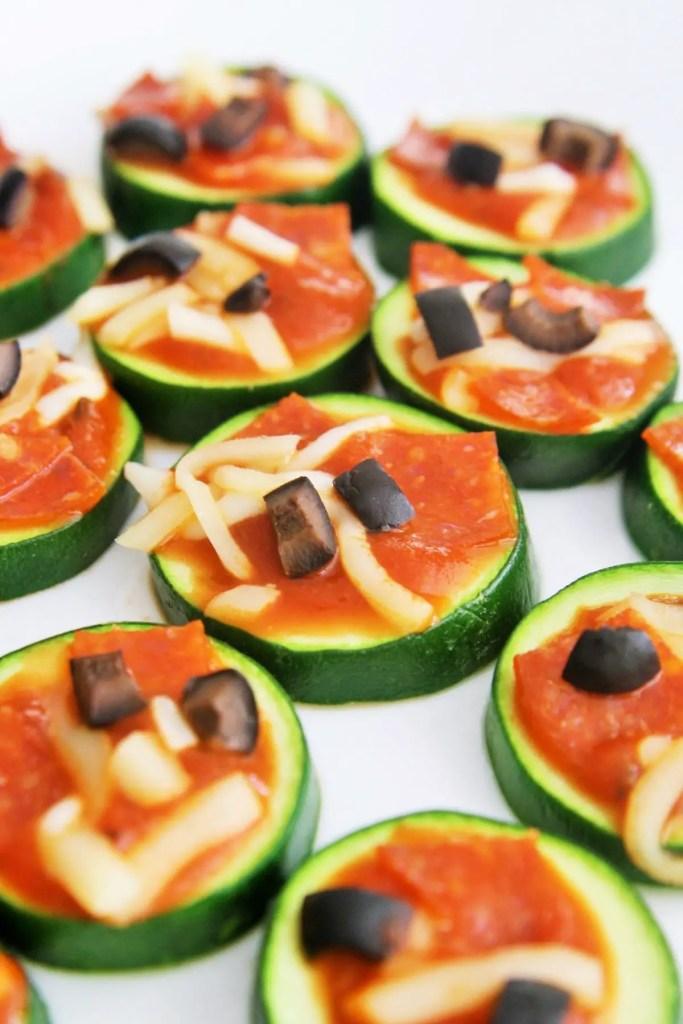 zucchini-pizza-bites-2