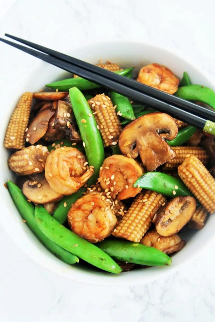 Shrimp-vegetable-stir-fry-2