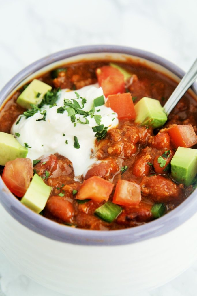 5-ingredient-beef-chili-3