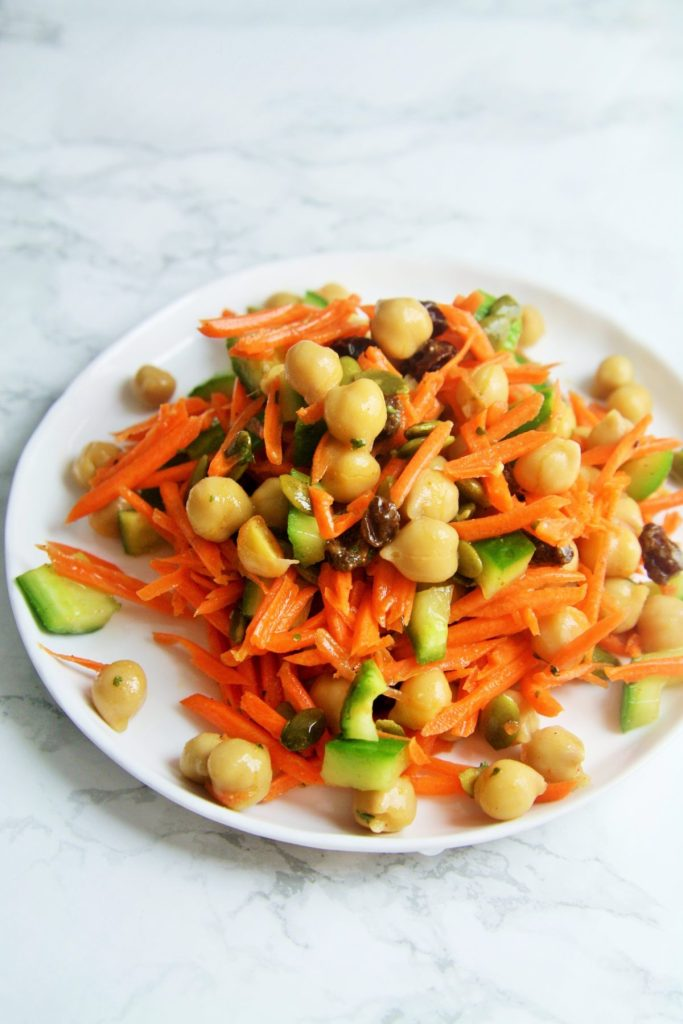 curried-carrot-chickpea-salad-1
