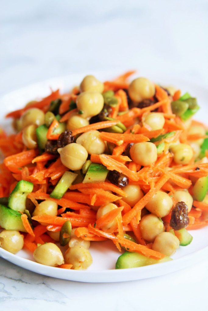 curried-carrot-chickpea-salad-3