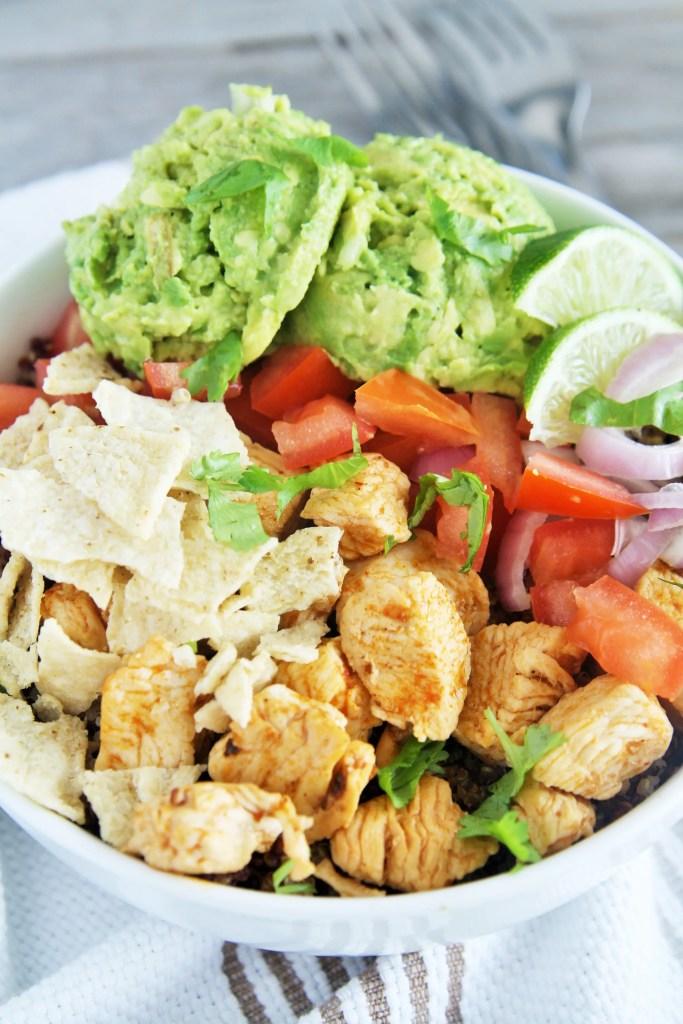 chicken-guacamole-grain-bowl-2