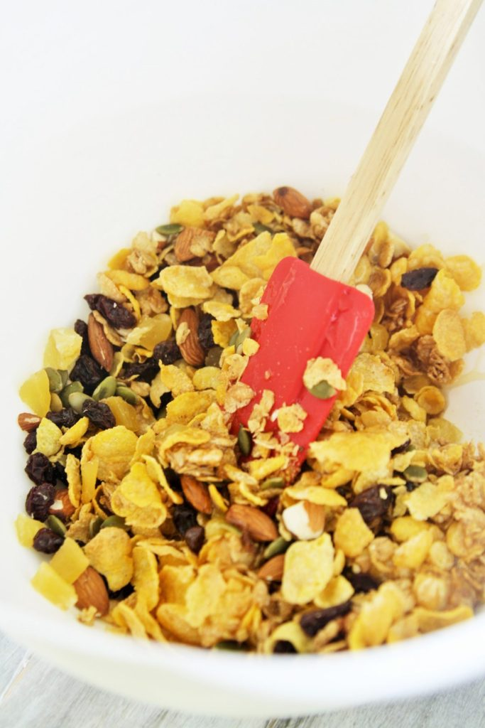 honey-trail-mix-cereal-bars-2