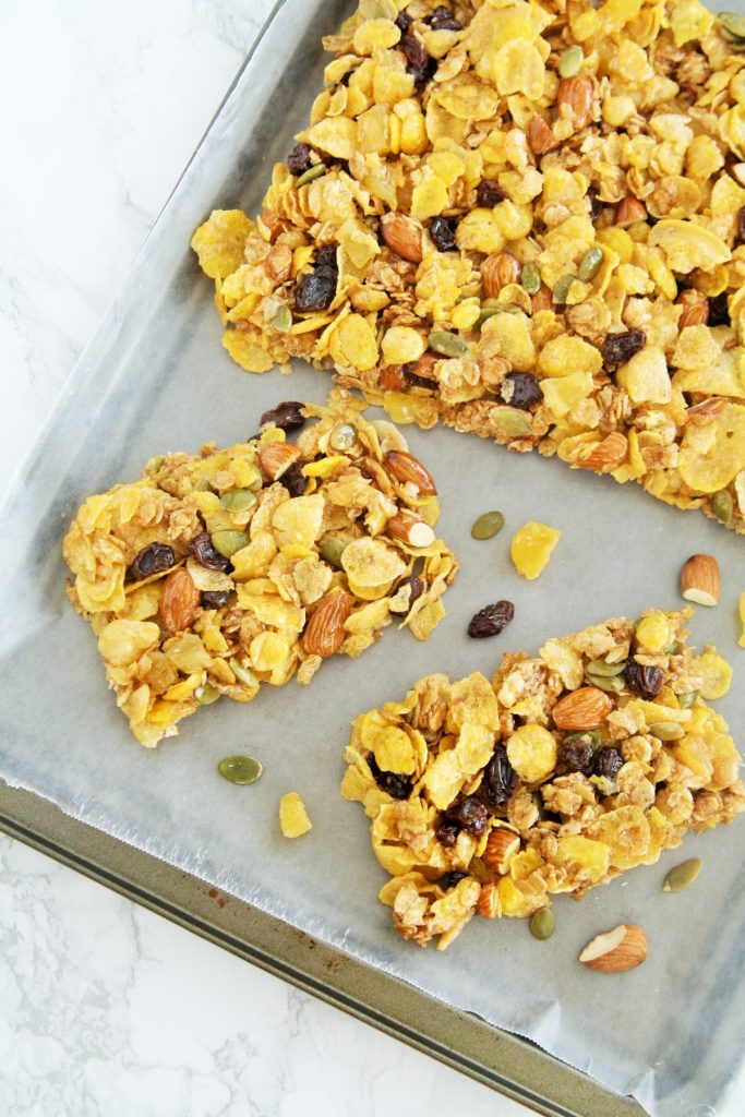 honey-trail-mix-cereal-bars-6