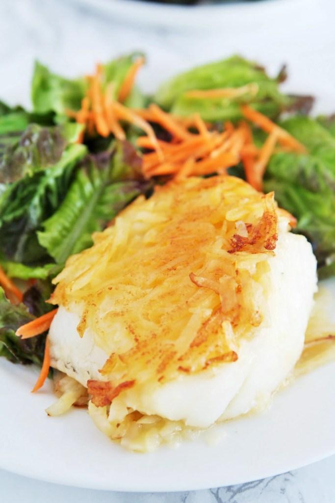potato-crusted-cod-2
