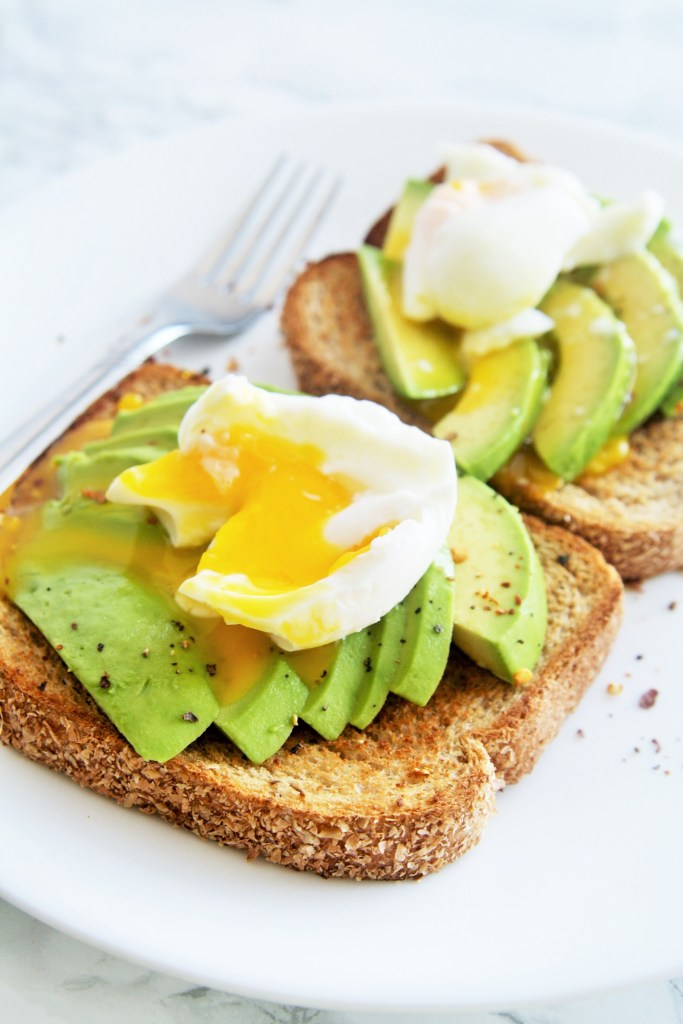avocado-egg-toast-1