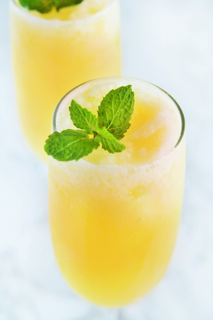 frozen-peach-bellini-3