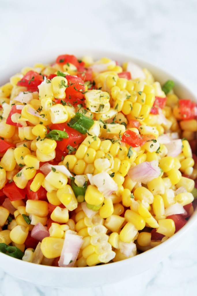 summer-corn-salad-5