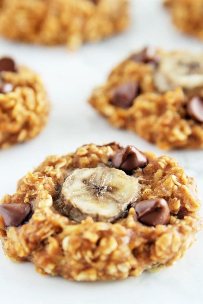 chunky-monkey-breakfast-cookies-2