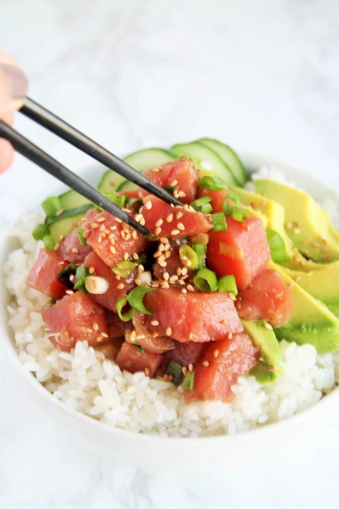 hawaiian-ahi-tuna-poke-2