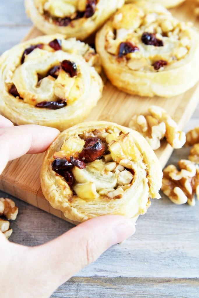 brie-cranberry-walnut-pinwheels-4