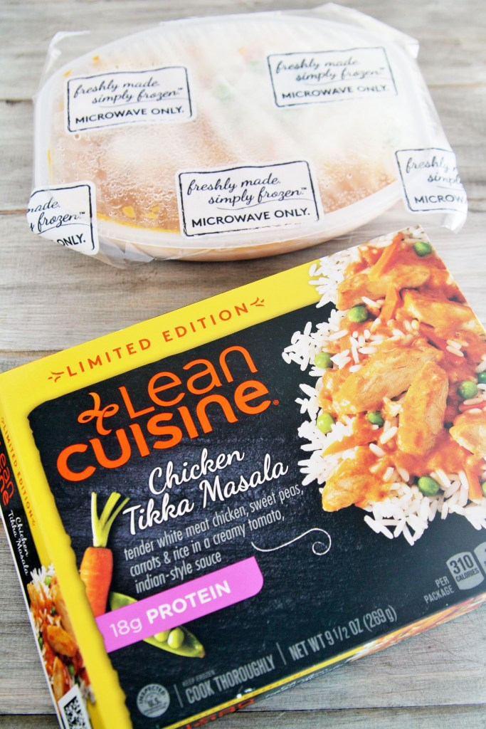 lean-cuisine-2