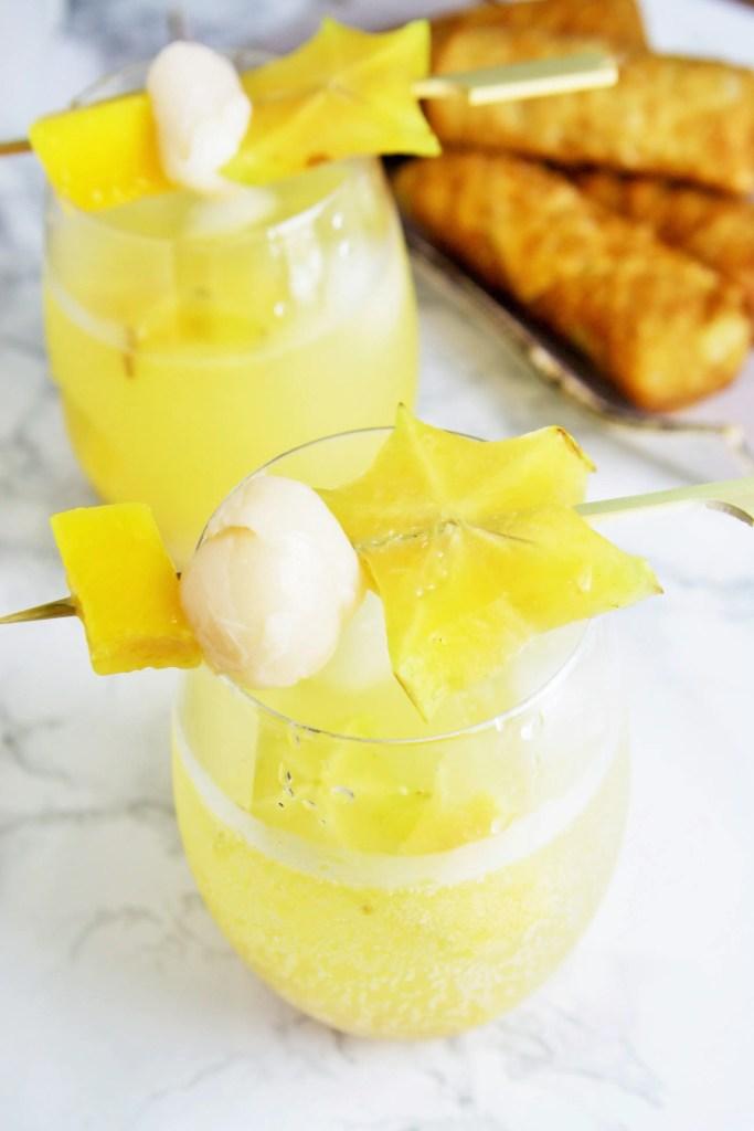tropical-fruit-sangria-1
