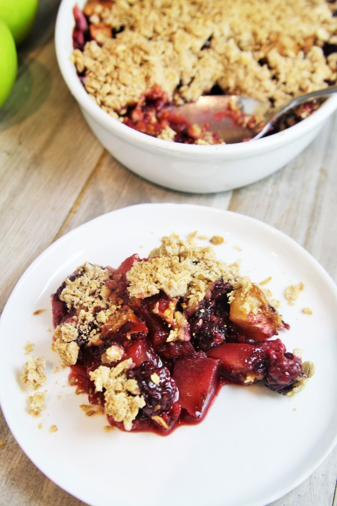 apple-blackberry-crisp-2