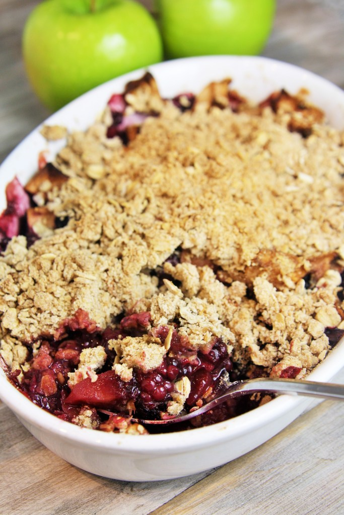 apple-blackberry-crisp-3