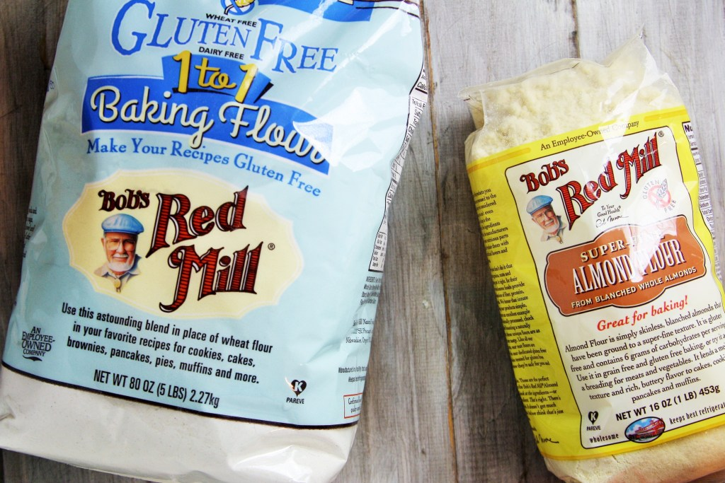 bobs-red-mill-flour