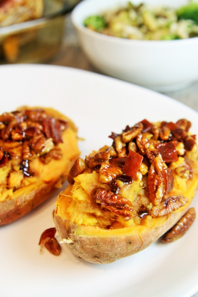 twice-baked-sweet-potatoes-candied-bacon-pecans-2