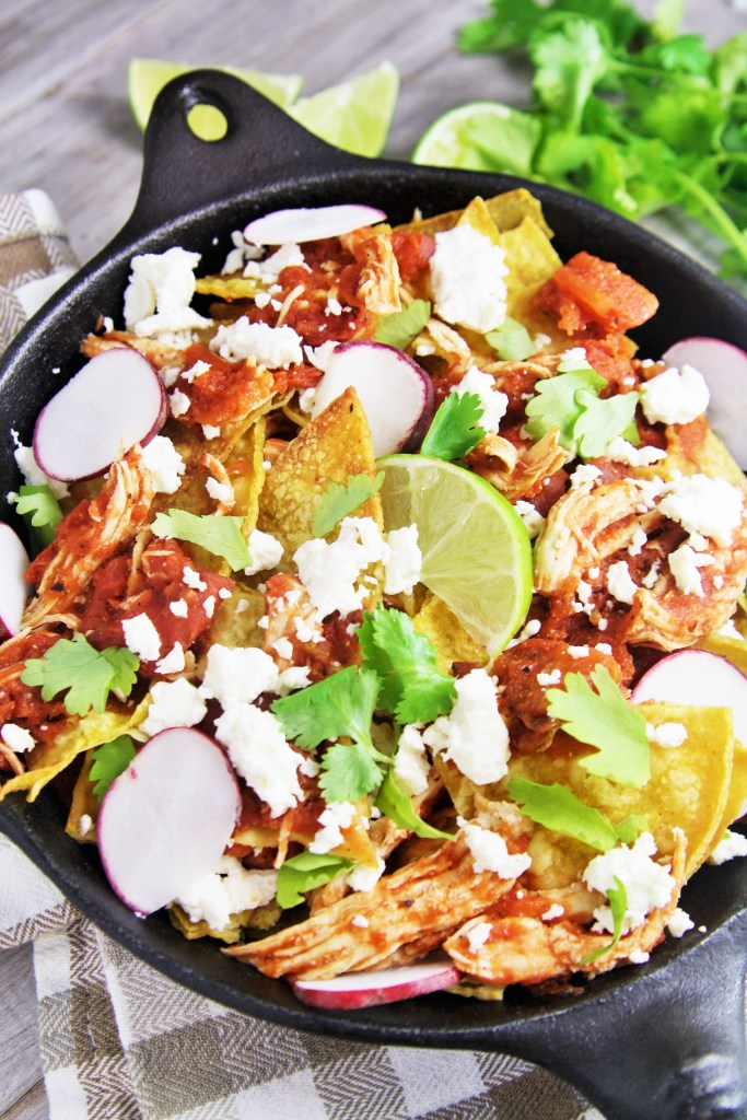 chipotle-chicken-chilaquiles-1