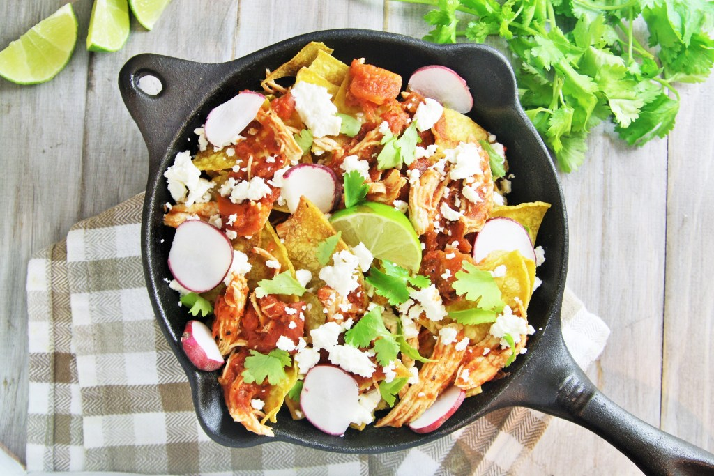 chipotle-chicken-chilaquiles-2