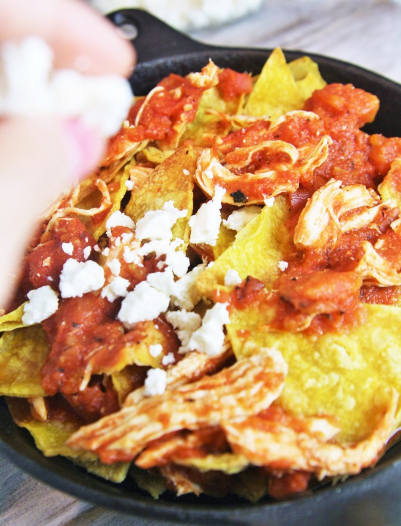 chipotle-chicken-chilaquiles-8