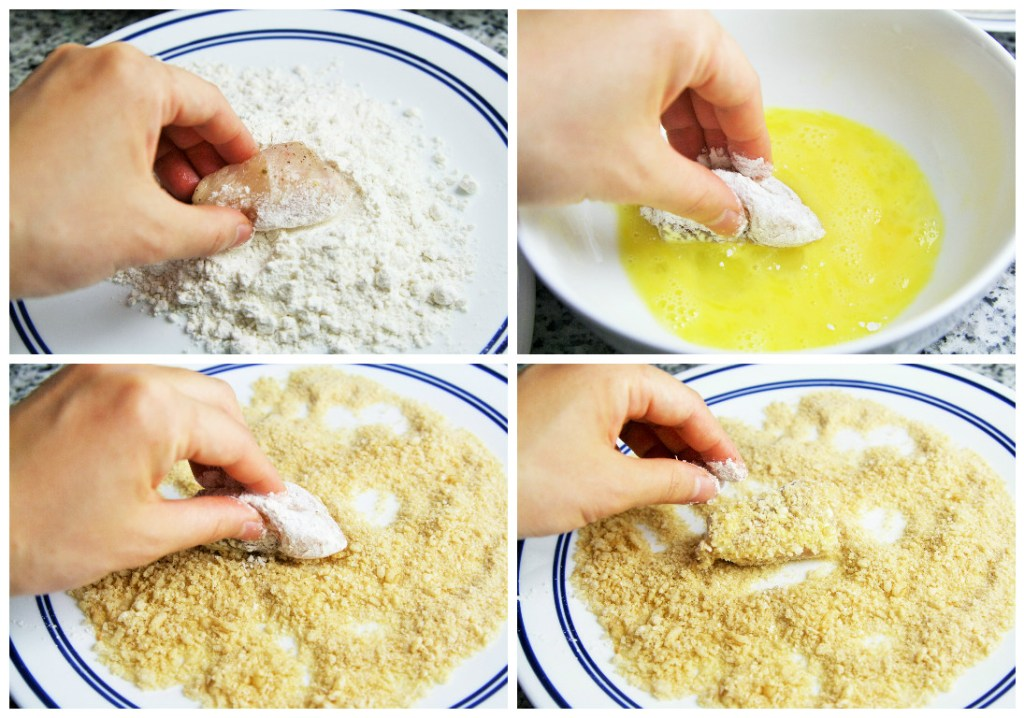 popcorn-chicken-spicy-mango-coconut-dipping-sauce-7
