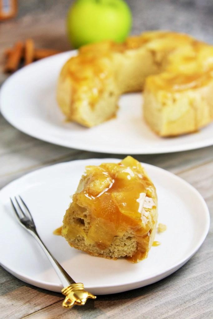 upside-down-apple-bundt-cake-3