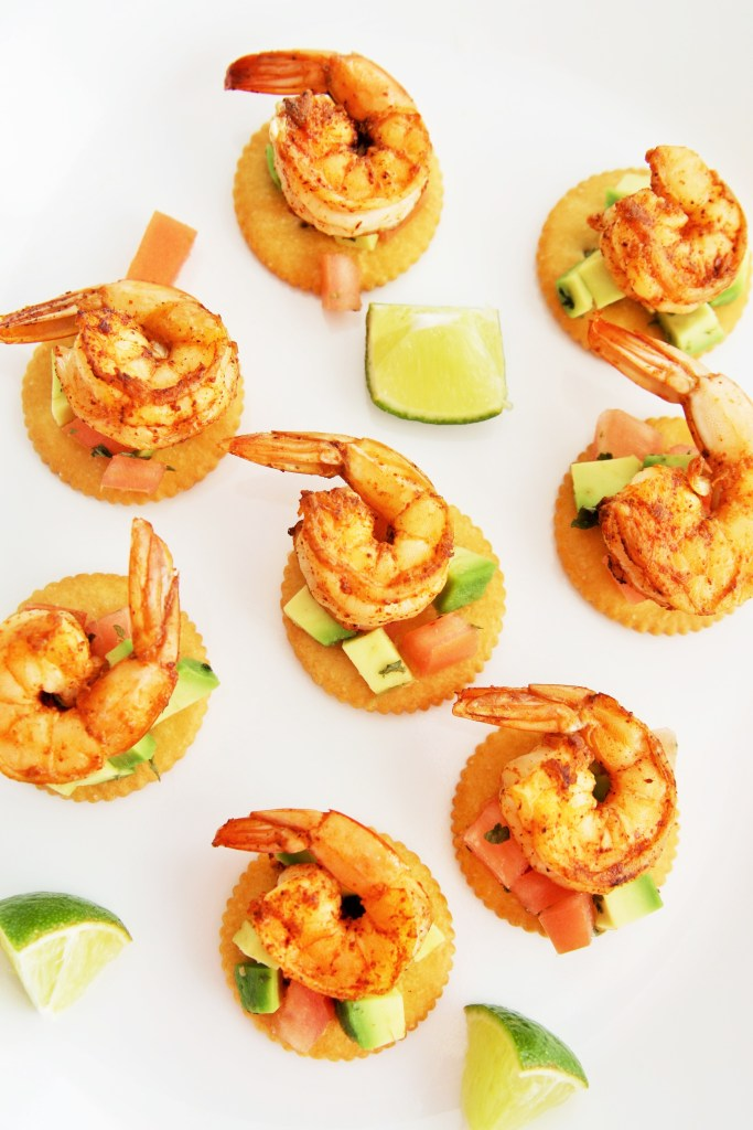 spicy-shrimp-avocado-salsa-bites-2