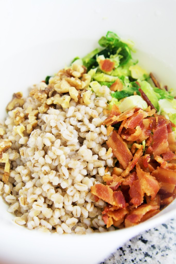 warm-brussels-sprouts-bacon-farro-8