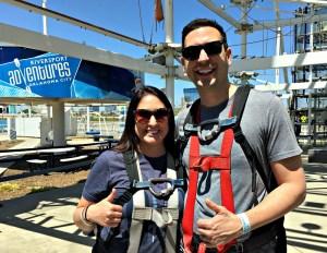 Riversport Adventures OKC