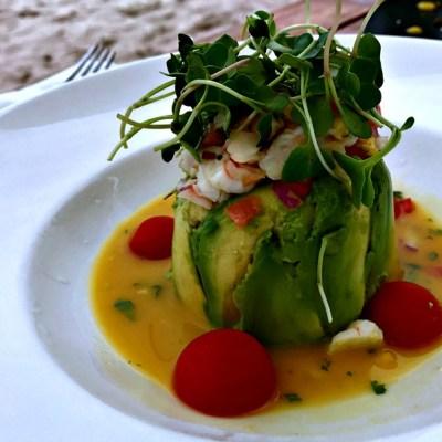 El Dorado: Dining Paradise in Puerto Vallarta
