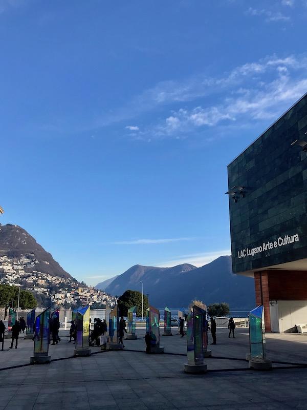 MASI Lugano