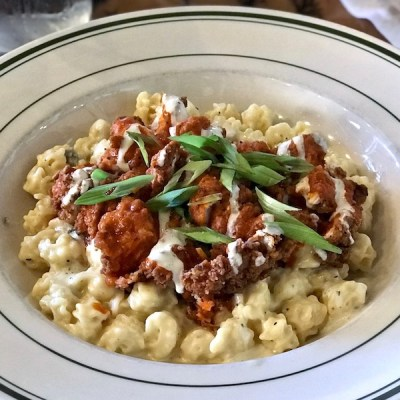 The Tasty Escape's OKC Dining Guide: Volume II