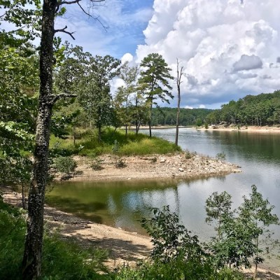 Oklahoma Getaway: A Weekend Trip to Broken Bow