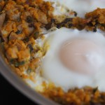 Easy Delicious Paleo Breakfast Hash