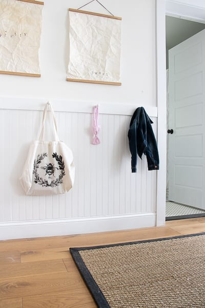 Welcome Home Sunday: Kids Hook Ideas