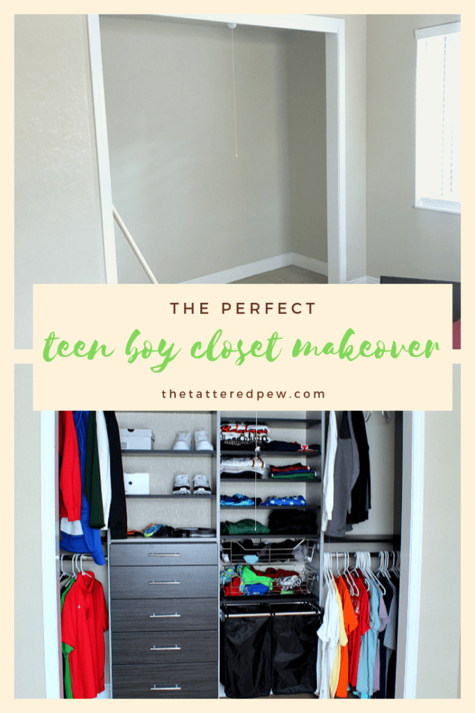 the-perfect-teen-boy-closet-683x1024 Welcome Home Sunday From the Front Porch