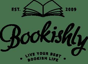 Bookishly logo