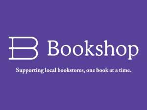 Bookshop.org.uk logo