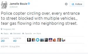 Bouie.Twitter