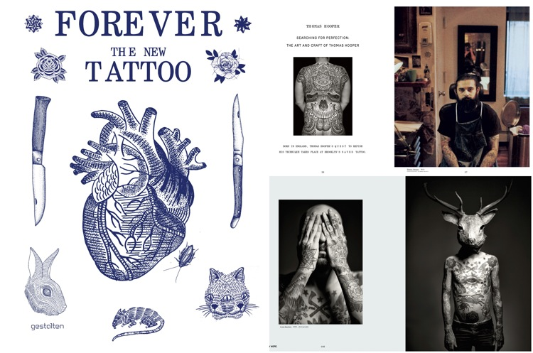 forever-the-new-tattoo