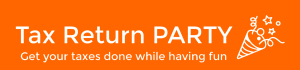 cropped-Tax-Return-PARTY-logo-white-orange