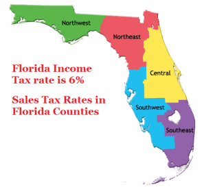 GET YOU REFUND! Florida Income Taxes ▷ Free Tax Calculator