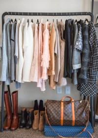 Our Home Tour | The Teacher Diva: a Dallas Fashion Blog ...