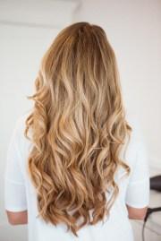 big curls teacher