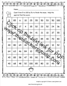 th day maze printout also the teacher   guide of school theme page rh theteachersguide