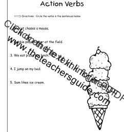 Wonders Second Grade Unit Three Week One Printouts [ 1584 x 1224 Pixel ]