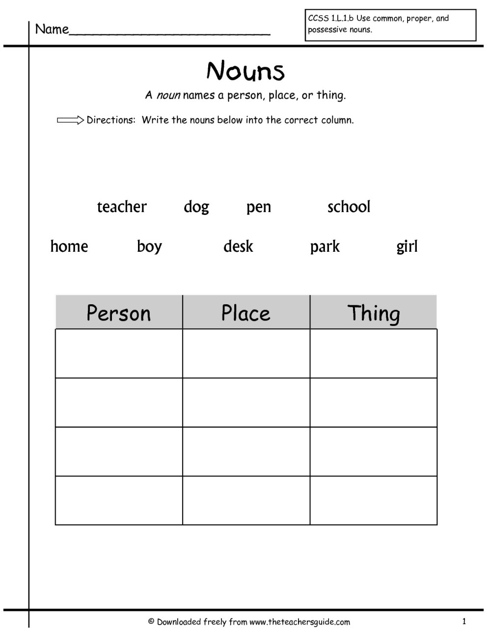 medium resolution of Free printouts and resources for first grade wonders unit two week one.